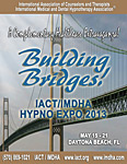 Gateway To Greatness: Hypno-Expo 2012