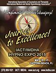 HypnoExpo 2015