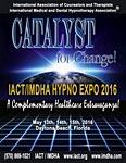 HypnoExpo 2016