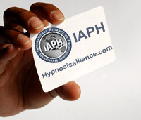 Contact IAPH
