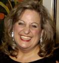 Linda Otto