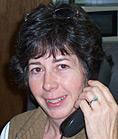 Christie Boecker