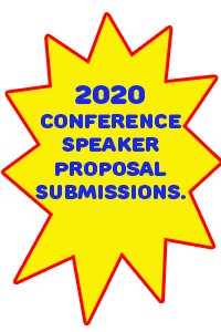 Speaker proposal submission