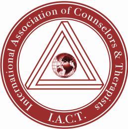 International Association of Hypnotists