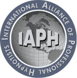 International Association of Hypnotists